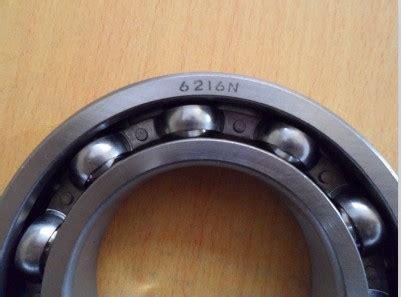 Nsk 6809 Atau 6809 Groove Bearing 6809 bearing rfq 6809 bearing high quality suppliers exporters at www tradebearings