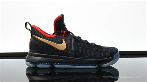 foot locker kd basketball shoes foot locker kd basketball shoes 28 images nike kd 7
