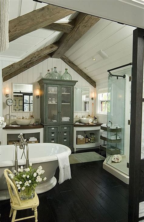 davies bathrooms opening hours 25 best ideas about country bathrooms on pinterest