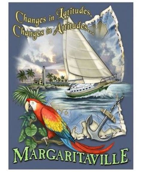jimmy buffett home decor margaritaville posters home decor margaritaville