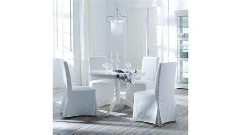 tavolo rotondo allungabile ikea tavolo rotondo ikea per ogni esigenza
