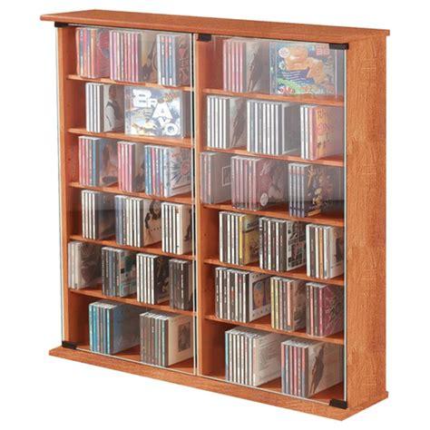 Regal Für Taschenbücher by Dvd Regal 300 Bestseller Shop F 252 R M 246 Bel Und Einrichtungen