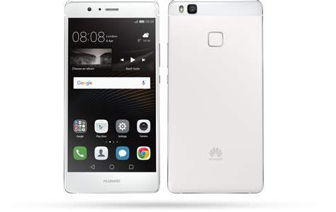 mobile p huawei p9 lite smartphone mobile phones huawei global