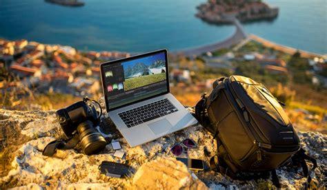 membuat video traveling tips membuat video traveling yang bagus dan menarik