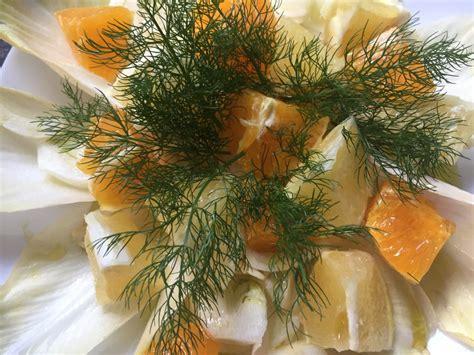 cucinare l indivia belga indivia belga cichorium endivia