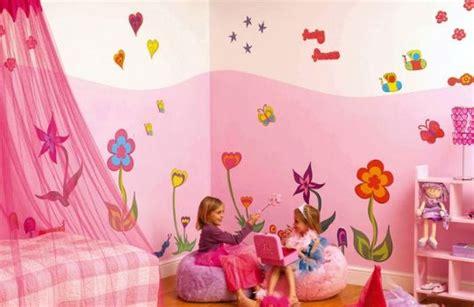 decoracin de paredes con fotos recamaras diseno y habitaciones decoradas con hello kitty