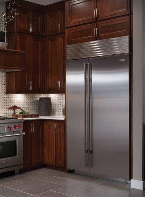 Kitchen Kulkas refrigerator kitchen المرسال