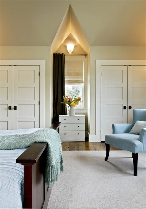 bedroom closet door ideas wonderful bifold closet doors sizes decorating ideas