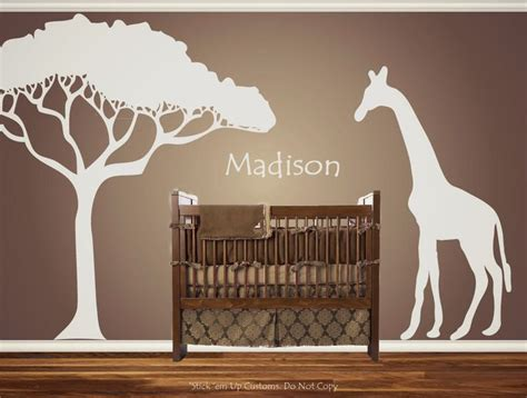 giraffe l for nursery best 25 safari nursery ideas on pinterest animal