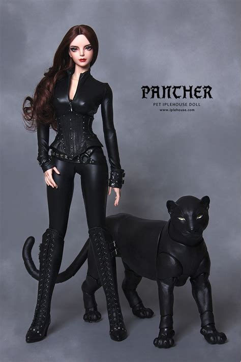 jointed doll review 1000 images about bjd dolls iplehouse on