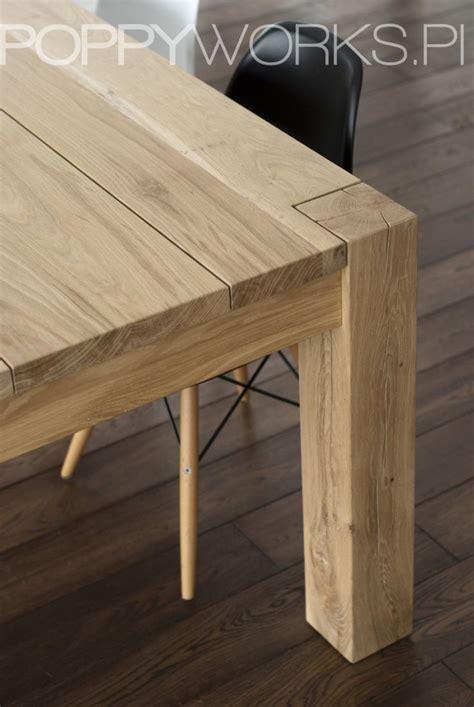 made by hand contemporary 1908966394 oltre 25 fantastiche idee su lavorare il legno su carpenteria giunzioni in legno e