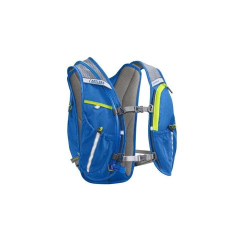 camelbak ultra 4 hydration vest102020303010101010100100 sac 224 dos trail running ultra 4 camelbak
