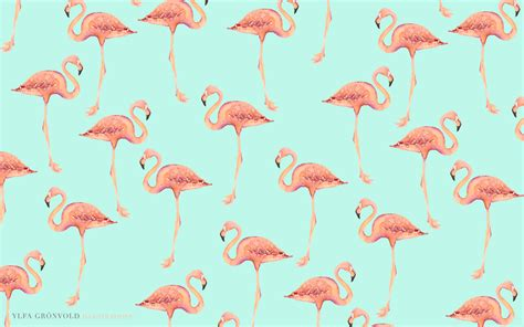 flamingo wallpaper b q flamingo wallpaper