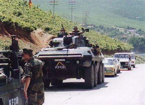 Luchs wheeled armoured reconnaissance vehicle German army ... Ukraine Military Equipment