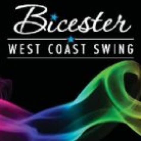 Swingclubcard 174 West Coast Swing Uk