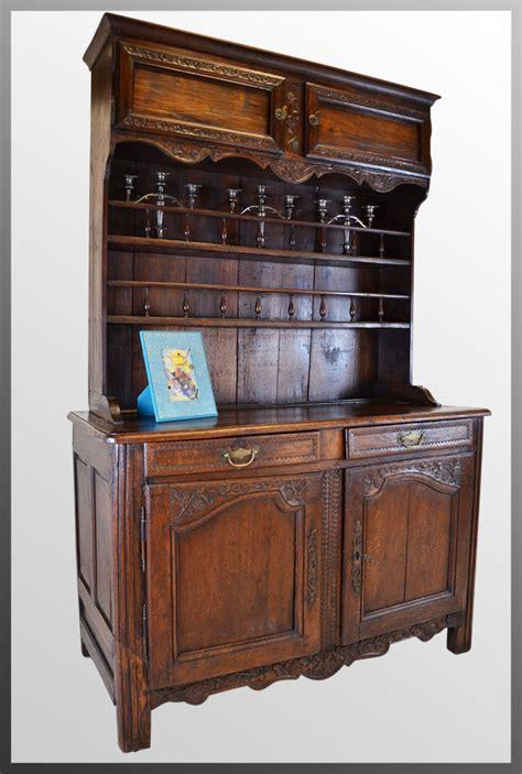 antiques atlas french oak kitchen cabinet french country dresser kitchen buffet cabinet antiques atlas