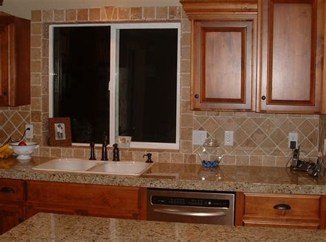 kitchen window backsplash kitchen appliances stupendous tile backsplash around