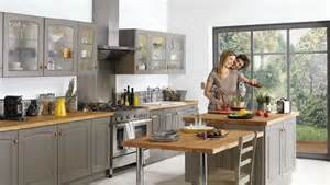 The Kitchen Collection Modern Kitchen Collection From Conforama Kitchen Design