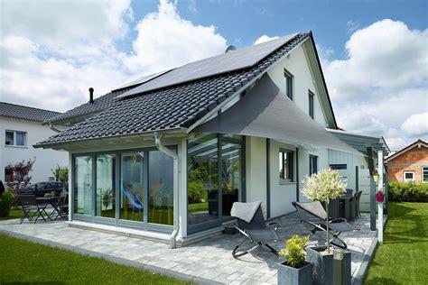 ich möchte haus kaufen haus mit wintergarten einfamilienhaus mit wintergarten ma