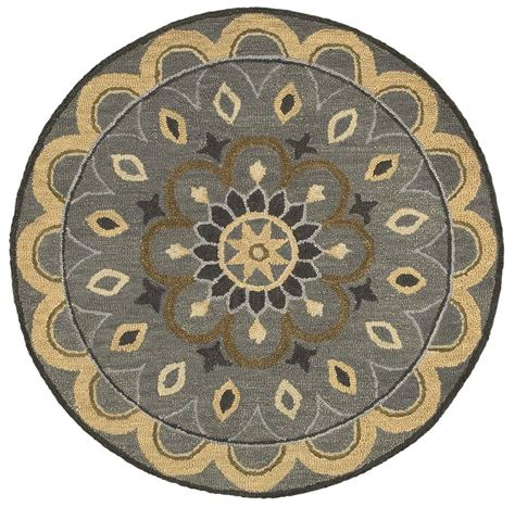 dazzle rug lr resources dazzle 54055 gray rug