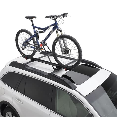 Subaru Outback 2014 Roof Rack by Honda Pilot Bike Rack 2017 2018 2019 Honda Reviews