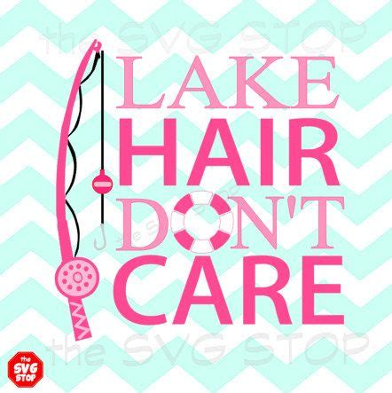 1000 lake quotes on pinterest lake signs lake rules 1000 images about circuit ideas on pinterest vinyls