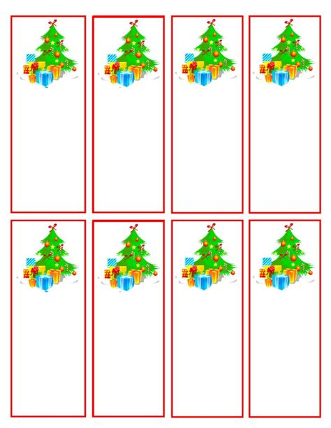 recollections blank cards and envelopes templates search results for blank trees for crafts calendar 2015
