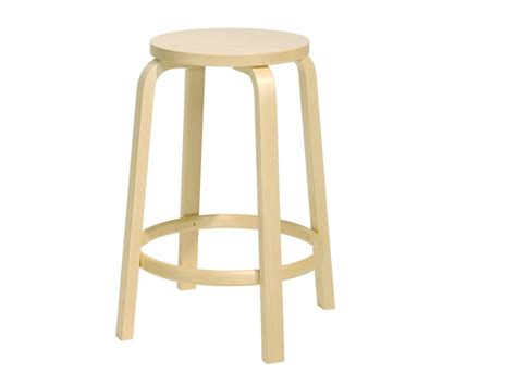 bar stool for kitchen west end cottage kitchen stools