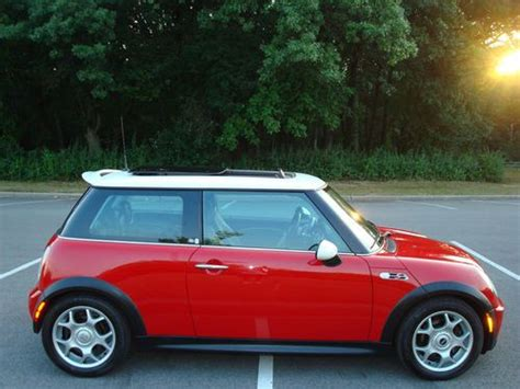 auto manual repair 2004 mini cooper on board diagnostic system service manual 2004 mini cooper sunroof switch repair instructions 2004 mini cooper manual