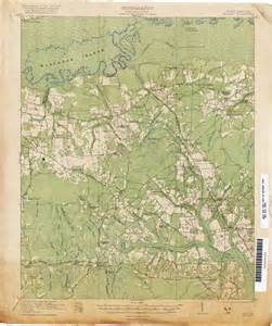 historical maps of carolina south carolina historical topographic maps perry