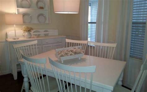 cool living room prefab home iroonie com cool coastal double wide
