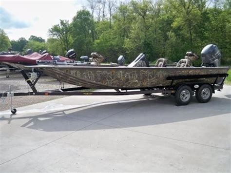 used war eagle boats for sale in sc new 2015 war eagle 2170 black hawk cat fish hermann mo