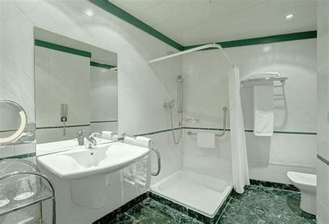 tivoli bathrooms hotel tivoli oriente in lisbon starting at 163 41 destinia