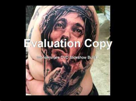 best tattoo artist in austin nathan hebert best portrait artist tx