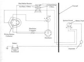 electronic ignition setup ques moparts question and answer moparts forums