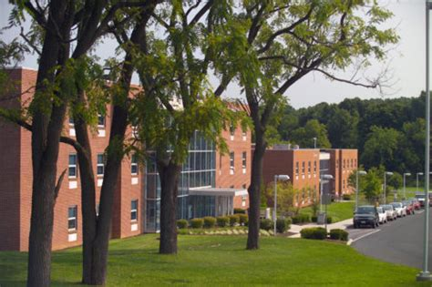 Mba Department Desales by Top 50 Mba Programs In Healthcare Management