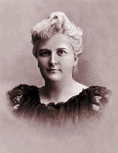 biography about kate chopin kate chopin literaryladiesguide