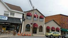 Olive Garden Utica Ny by Olive Gardens Up And Hooks On