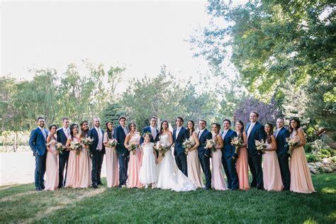 Wedding Hair And Makeup Utah County by Calie 187 Wedding Flowers Utah
