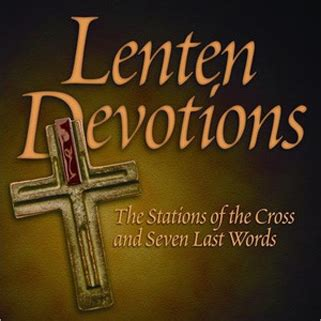 reflections through romans a lenten devotional books camille