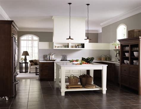 home depot kitchen design gooosen