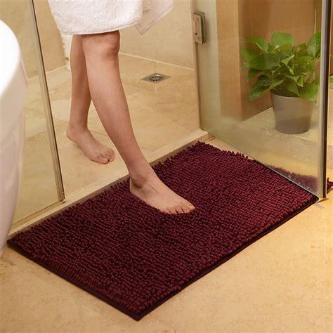 Cheap Doormat - aliexpress buy cheap floor mat bath rug kitchen rug