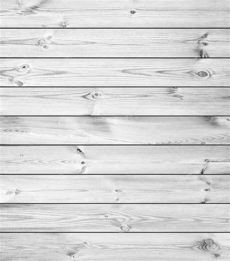 black and white wood wood grain texture vector black and white home design