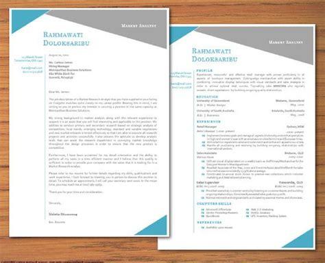 cover letter microsoft word 2013 snaptasticshots com