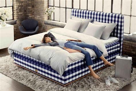 hastens beds hastens vividus luxury bed