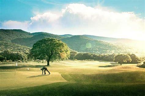 porto ercole resort e spa 5 stelle hotel 5 stelle vicino mare toscana argentario golf resort
