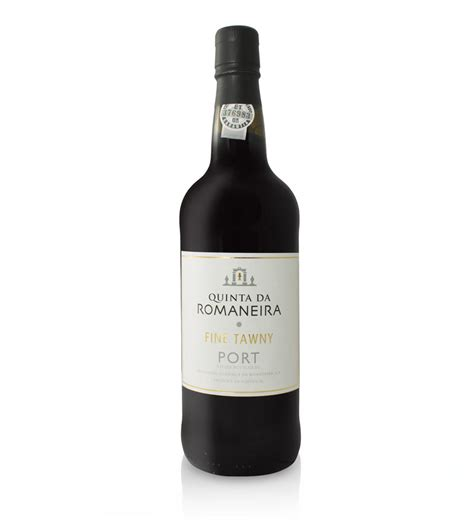 port the douro guides to wines and top vineyards books port wine quinta romaneira 75cl douro eu