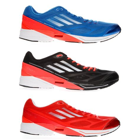 Adidas Adizero 2 adidas adizero shoes