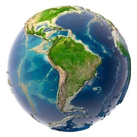 imagenes insolitas de la tierra pin la tierra y luna 1280x1024 3d im 225 genes para fondos de