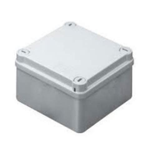 Box Mcb Weatherproof Hager Weatherproof Box Ip 55 24 Module Ve 212u buy gewiss gw44236 150x110x70 junction box with smooth walls ip 55 at best price in india